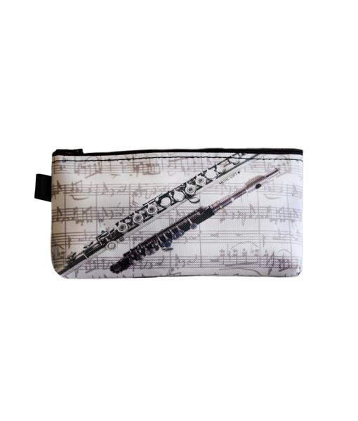 MG-1730A-Flute pencil case