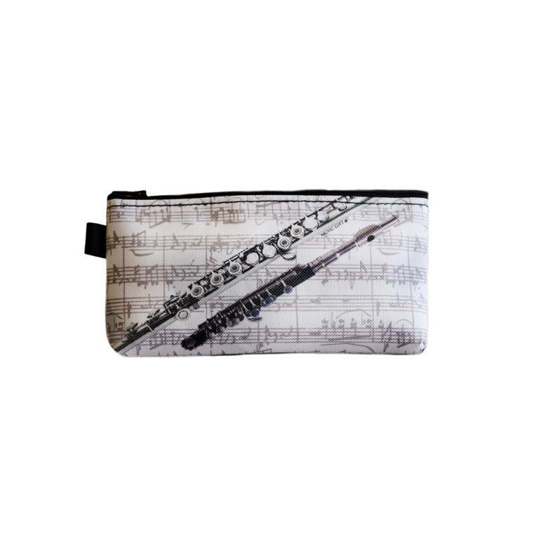 MG-1730A-Flute pencil case