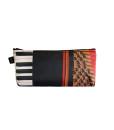 MG-1735A-Piano pencil case