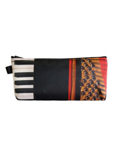 MG-1735A-Piano pencil case