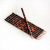 Pencil – Musical Instruments |colour