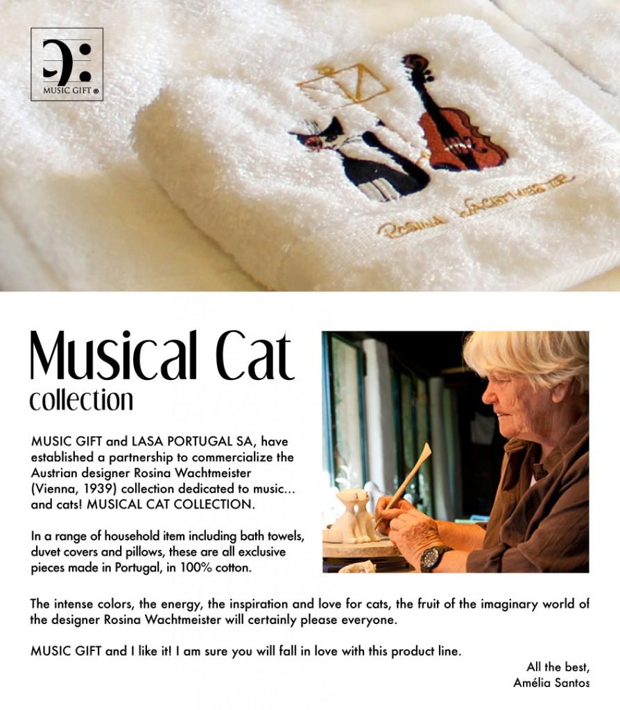 NL_MusicalCats