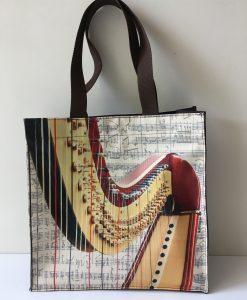 sacp_harpa