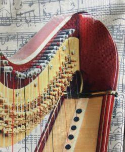 saco_harpa