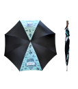 MG-1720-Musical Umbrella Black