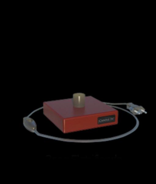base-eletrificada