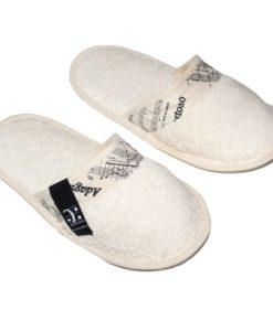 Bedroomslippers