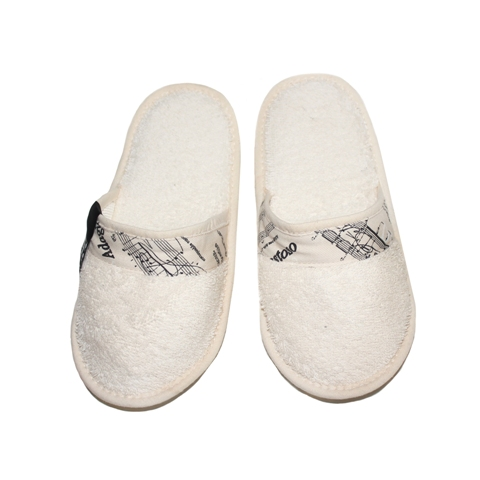 Bedroomslippers2