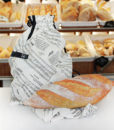 Bread2_MG
