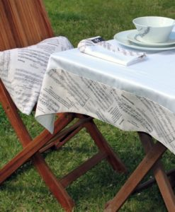 Tablecloth1
