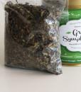Tea_green4