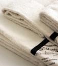 Towel3 (2)