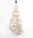 towel18