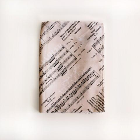 towel5
