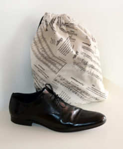 shoe_bag2
