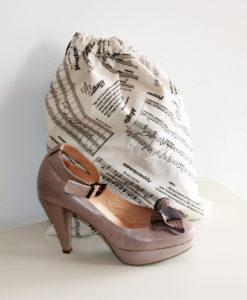 shoe_bag_1