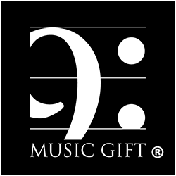 Music Gift Portugal